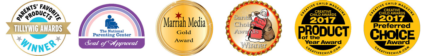 SoftStone, Inc. Awards Banner