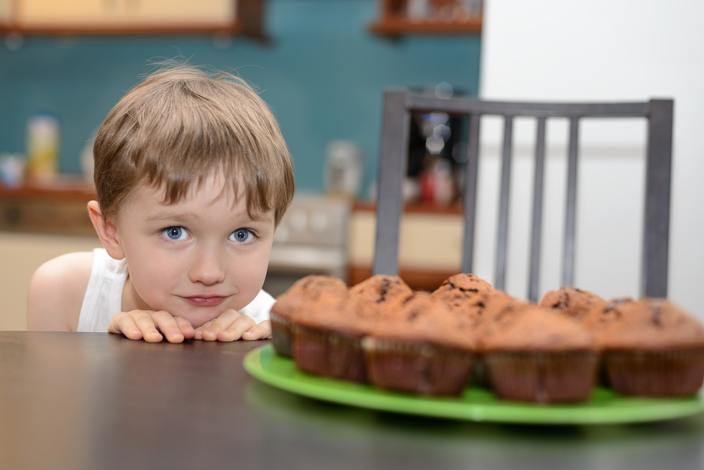 Teaching Delayed Gratification through Social and Emotional Learning
