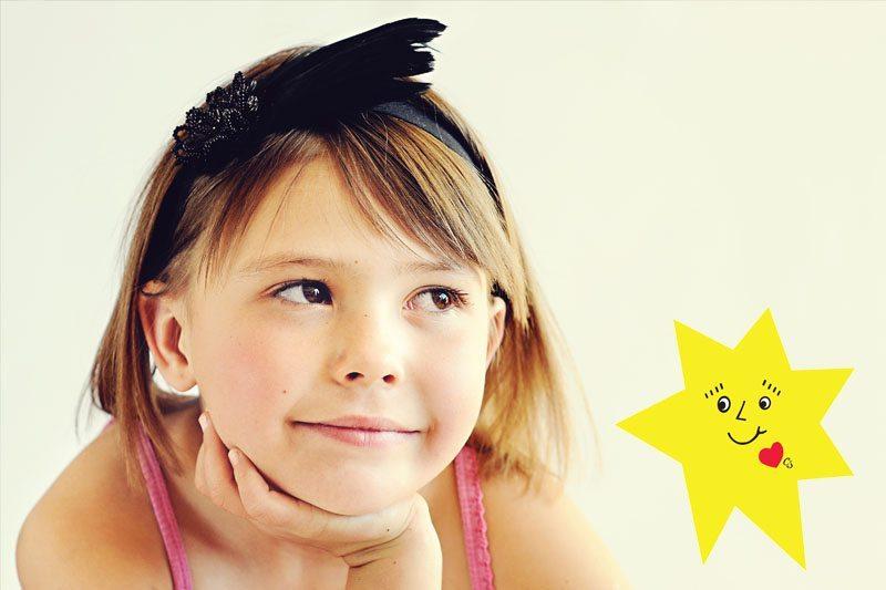 Girl3
