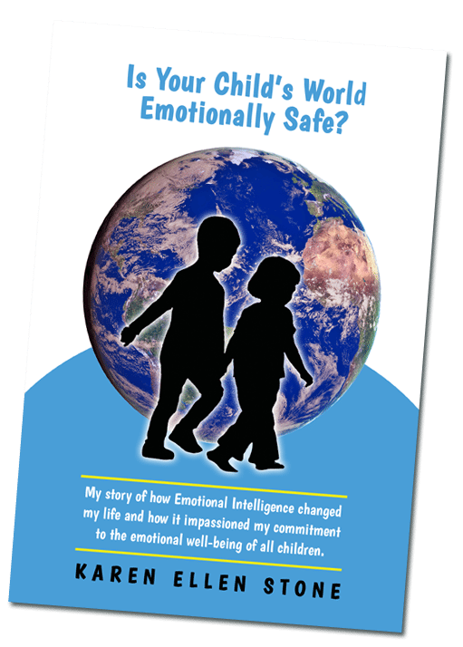 Is Your Child's World Emotionally Safe?