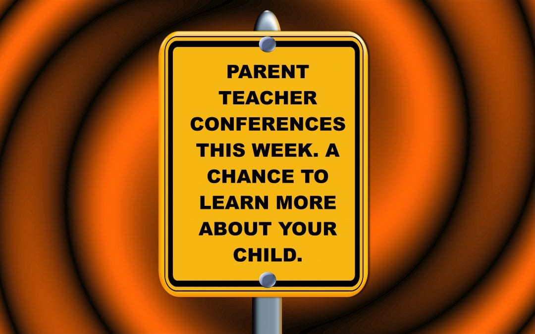 Parenting and Social Emotional Learning