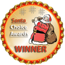 Santa Choice Awards