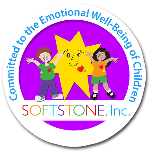 SoftStone, Inc. | EQ for Children